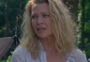 Andrea The Walking Dead