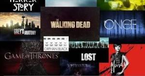 Esiste una teoria secondo cui 441 Serie Tv sono ambientate nello stesso universo