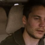 Paul è protagonista del colpo di scena dell'episodio 2x07 di True Detective