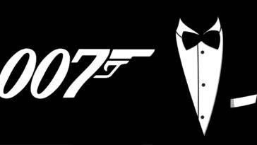 Chi sarà il nuovo James Bond?
