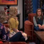 Anche le donne possono essere nerd? La risposta di The Big Bang Theory