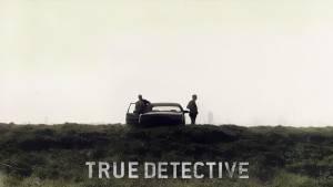 True Detective: filosofia, riflessione, vita