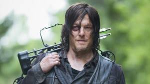 The Walking Dead – Arriva l'atteso crossover con il suo spin-off: tutti i dettagli!