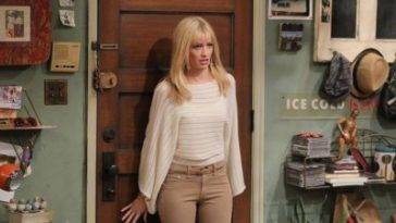 caroline 2 broke girls