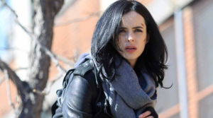 Netflix non si priverà mai delle Serie Marvel