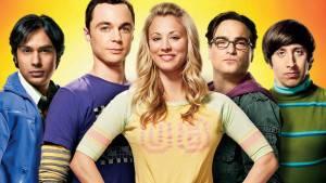 The Big Bang Theory 9×07 – Lunga vita e prosperità!