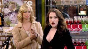 2 Broke Girls è stata ufficialmente cancellata dalla CBS: tutti i dettagli!