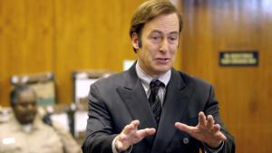 5 Serie Tv da seguire se sei in astinenza da Better Call Saul