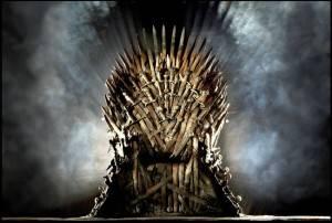 Game of Thrones: qualcuno di familiare tornerà nella settima stagione