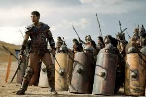 Le 4 battaglie più strategiche delle Serie Tv