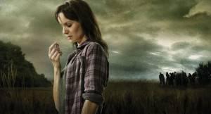 10 motivi per odiare Lori Grimes
