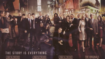 Cast-law-and-order-svu-62454_1600_1042