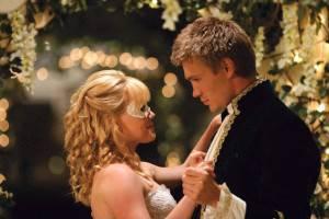 Il cast di Cinderella Story nelle nostre Serie Tv preferite
