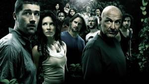 #VenerdìVintage – Che fine hanno fatto gli attori di Lost?