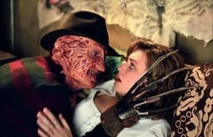 #VenerdìVintage- 5 Telefilm horror precursori di American Horror Story