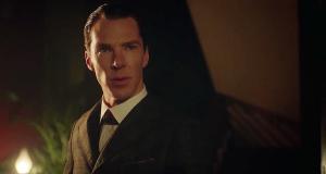 Recensione Sherlock, The Abominable Bride –  La fanfiction di Moffat e Gatiss