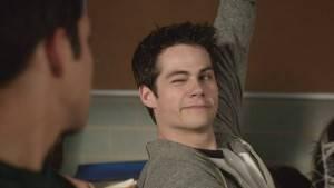 Teen Wolf – Un clamoroso reboot in vista? Parola allo showrunner!