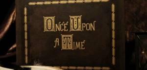 Dai fratelli Grimm a Once Upon a Time: com'è cambiato il mondo delle fiabe