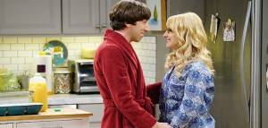 Gif – Recensione The Big Bang Theory, 9×16 : Howard e Bernadette tra gioia ed ansie