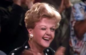 #VenerdìVintage – 5 Serie Tv che guardavi con tua nonna