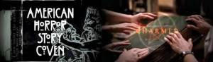 #VenerdìVintage – Streghe vs American Horror Story: Coven