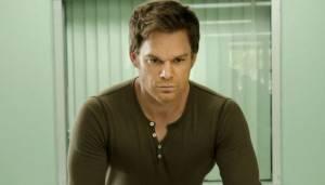25 disagi che solo un vero fan di Dexter può capire