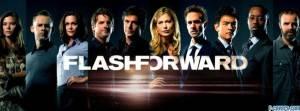 FlashForward: una bellissima incompiuta!
