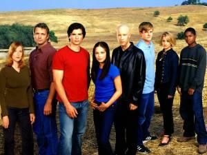 #VenerdìVintage – 10 motivi per cui ci manca Smallville