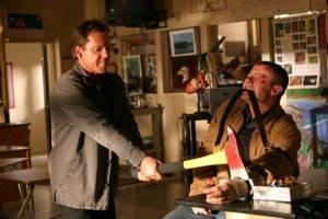 #VenerdìVintage – Jack Bauer superuomo nella Serie Tv 24: la vita al servizio della nazione