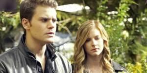 Gif-Recensione The Vampire Diaries 7×15: tra la vita e la morte
