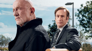 Better Call Saul non è Breaking Bad, ma Gilligan ha superato se stesso