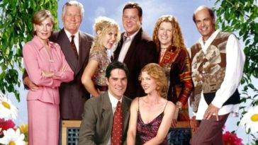 dharma e greg wp-visore.31604_big