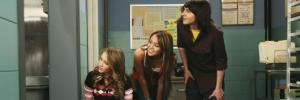 #VenerdiVintage – Che fine hanno fatto gli attori di Hannah Montana?