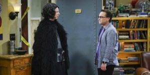 Gif–Recensione The Big Bang Theory 9×21: Game of Thrones Fever!