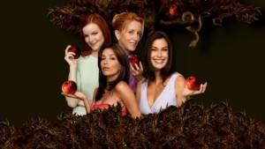 Desperate Housewives – Le attrici vorrebbero il revival