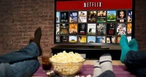 Cosa ci ha preparato Netflix per Capodanno