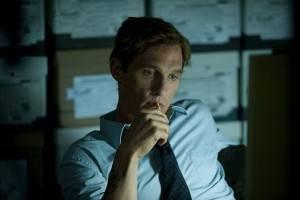 True Detective, la terza stagione si farà (ma non si sa quando)!