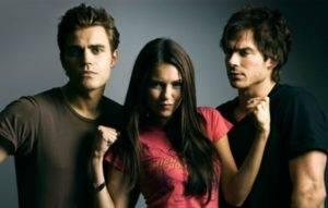 The Vampire Diaries è peggiorato davvero o siamo cresciuti noi?