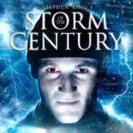 #VenerdìVintage - La tempesta del secolo, il piccolo capolavoro di Stephen King