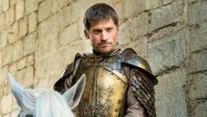 Jaime Lannister è a Cagliari, e ha dato un appuntamento a tutti i fan