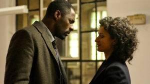Luther – La quinta stagione vedrà un clamoroso ritorno