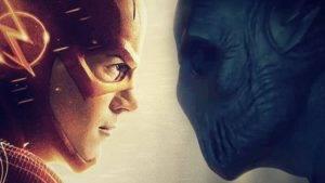La seconda stagione di The Flash si chiude con un pazzesco colpo di scena