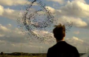I 10 grandi temi esistenziali affrontati in True Detective