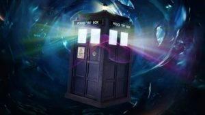 Doctor Who, ufficiale un grandissimo ritorno nel cast: tutti i dettagli!