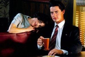 #VenerdìVintage – Che fine hanno fatto gli attori di Twin Peaks?