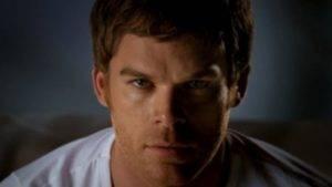 10 cose che (forse) non sapete su Dexter