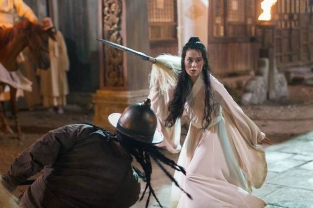 Mei_Lin_Marco Polo