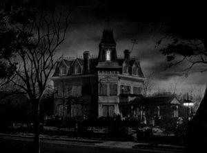 #VenerdìVintage – 10 motivi per amare La famiglia Addams