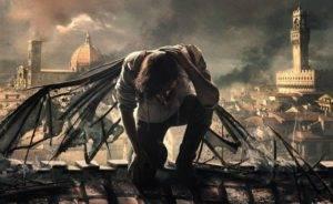 Da Vinci's Demons: la crudeltà della conoscenza