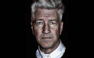 David Lynch e la linea di birre ispirata a Twin Peaks: ecco cosa ha combinato!